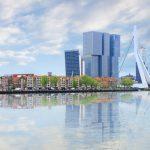 Nederland Reisinformatie