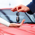 Heeft u een bepaalde kredietscore nodig om een auto te leasen?